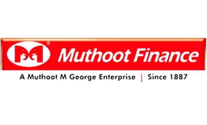 muthoot finance to set up 100 white label atms this quarter