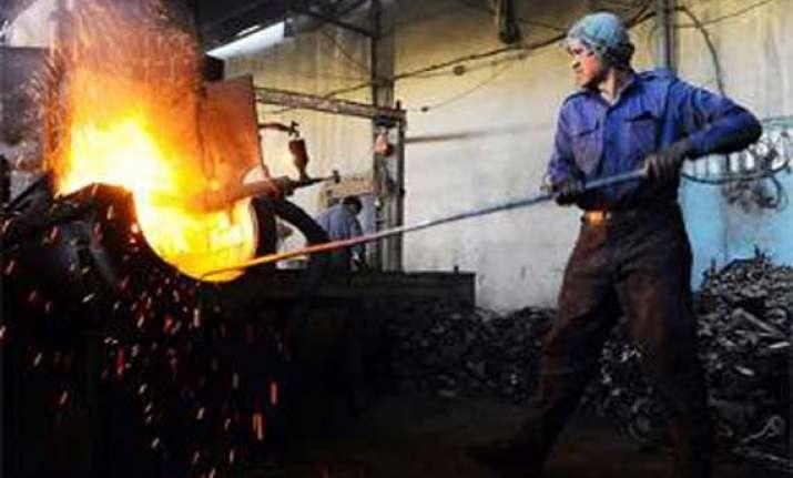 nalco to supply raw material to odisha aluminium park