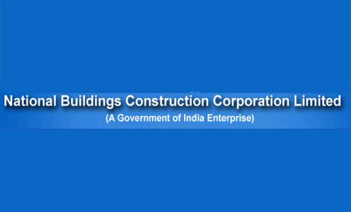 nbcc posts gain of rs 257 cr plans global expansion