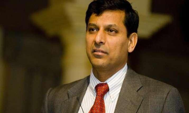 ndc to take final call on rajan panel report plancom