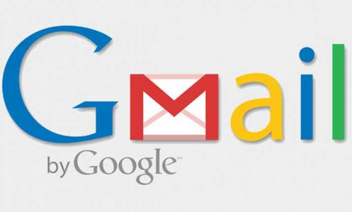 nsa wary google now encrypts all gmail messages