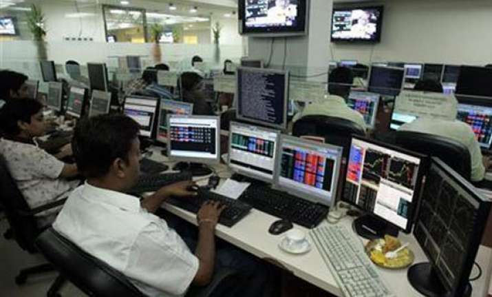 nse shifts 26 stocks to trade to trade segment from oct 11