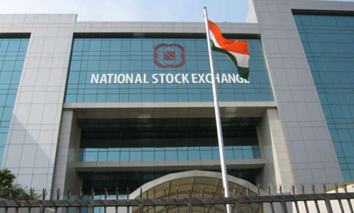 nsel defaults for 28th time pays rs 50 lakh