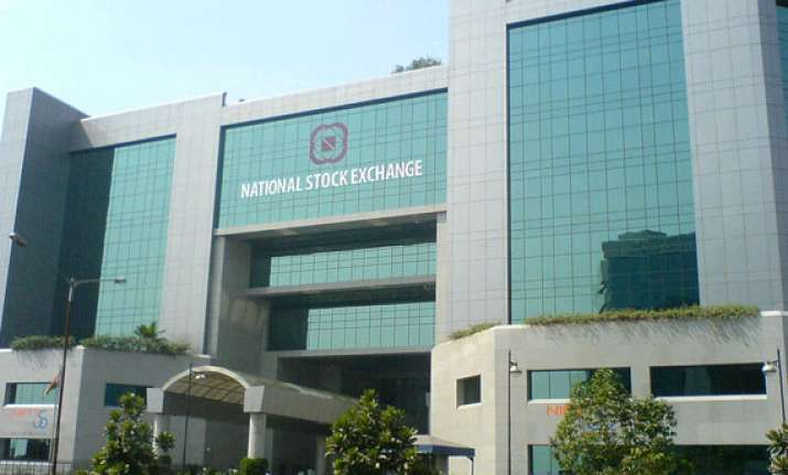 nsel invites bids to sell ferrochrome stock