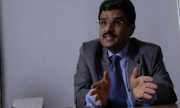 nsel probe eow summons shah massey defaulting brokers
