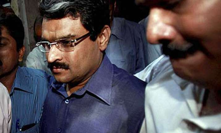 nsel scam shah javalgekar sent to police custody till may 15