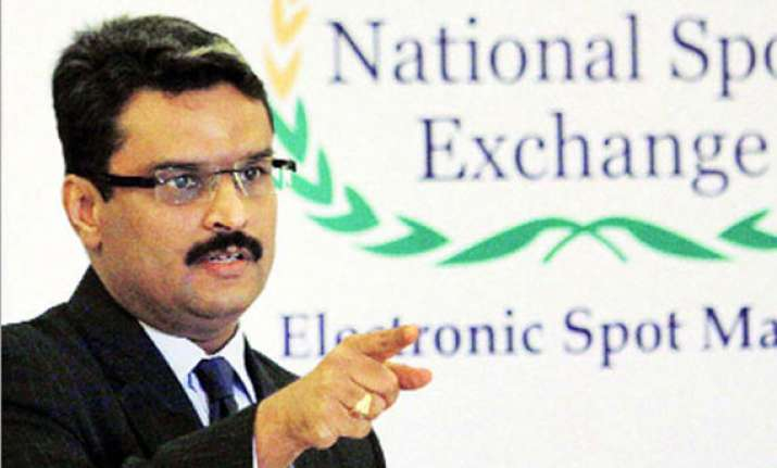 nsel settles rs 330 crore of rs 5 500 crore dues in 33 weeks