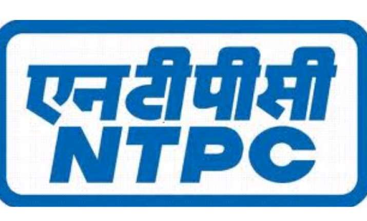 ntpc to start coal mining from jharkhand block by march