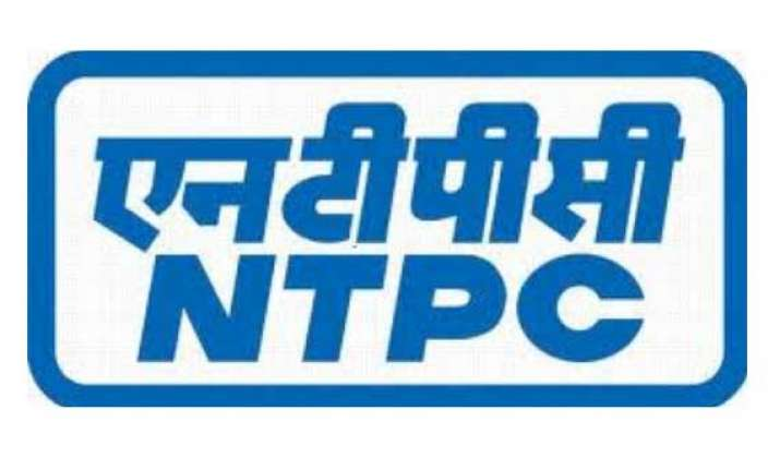 ntpc to supply 325 mw power to up from tomorrow