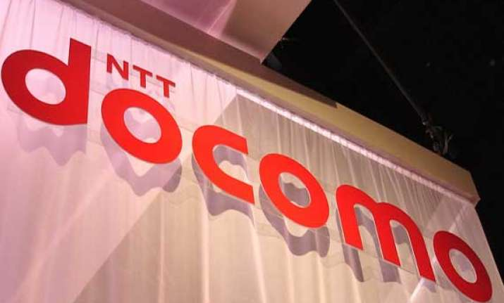 ntt docomo to exit telecom jv with tata group