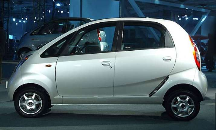nano likely to be assembled in indonesia e. europe tata
