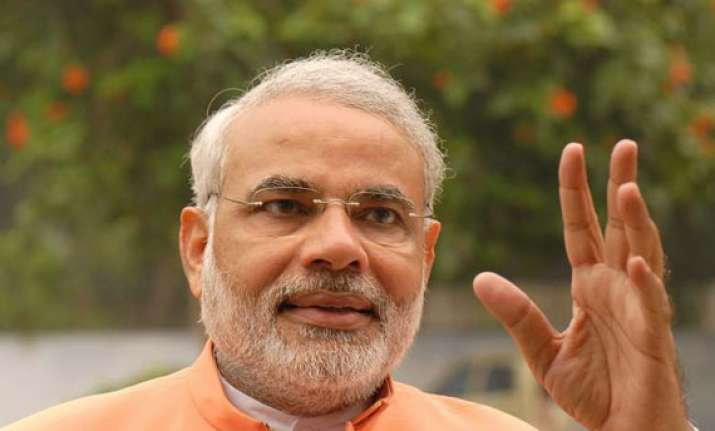 narendra modi govt extends validity of industrial licence