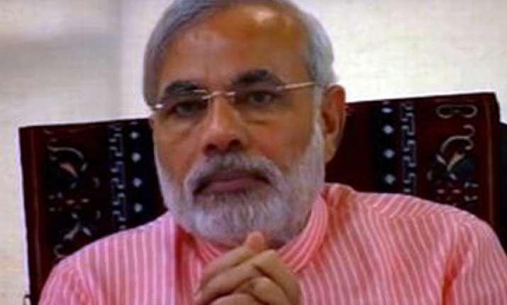narendra modi likely to visit china