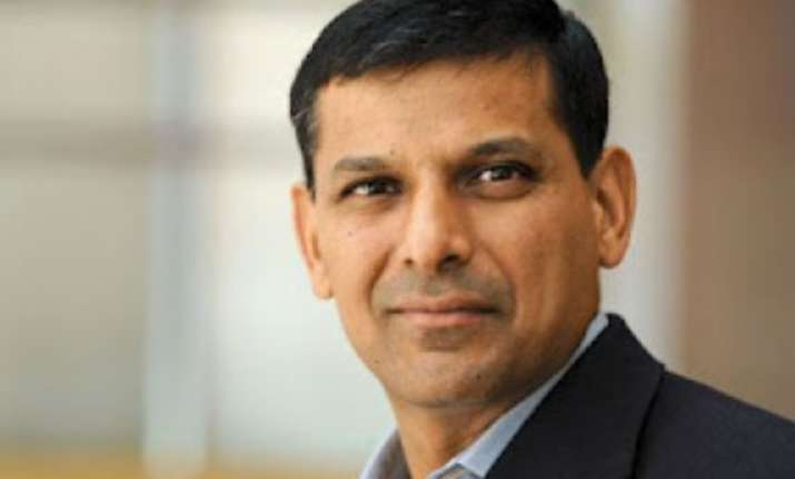 new bank licences in a few weeks rbi governor rajan