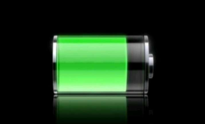 new design to make batteries last for 50 years