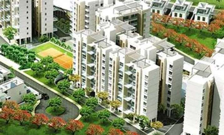 new fuel for the property boom at ambegaon