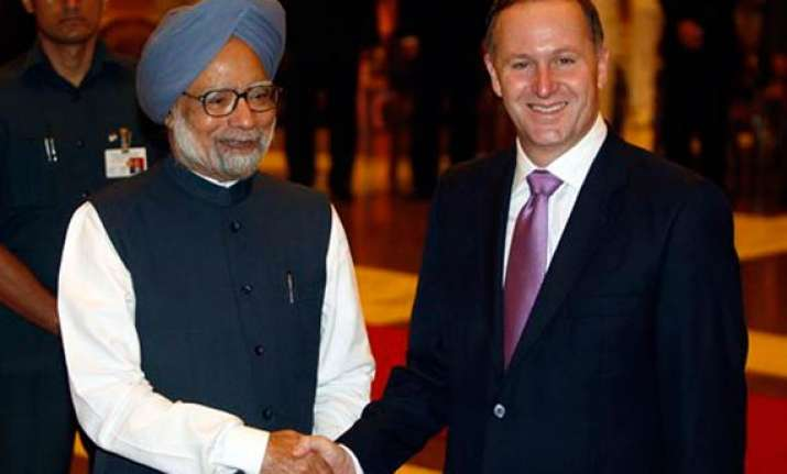 new zealand expects fta with india by next year