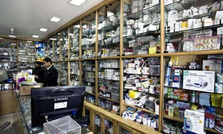 pharma policy gets govt nod essential medicines to cost less