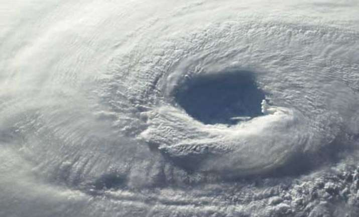 new technology could stop hurricane damage