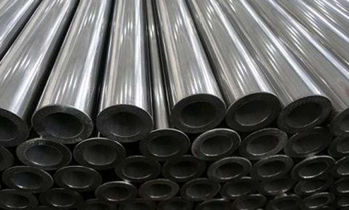 nickel hardens on persistent demand global cues