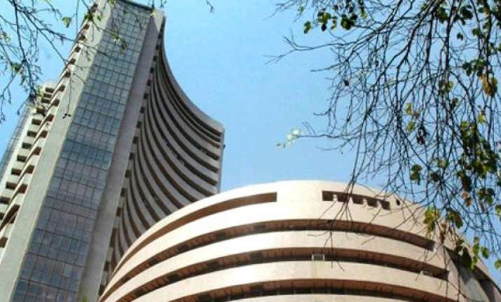 nifty scales new peak closes above 7 400