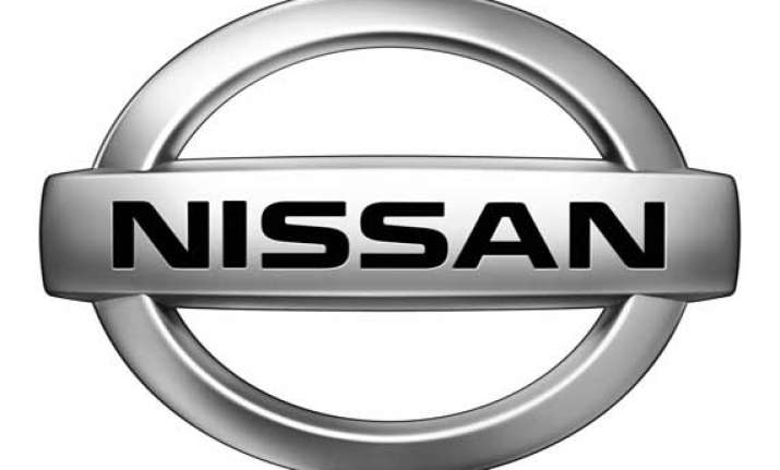 nissan to revisit its mid term business plan in india