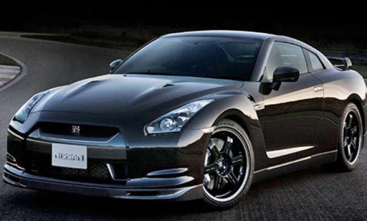 nissan sales up over two fold in february