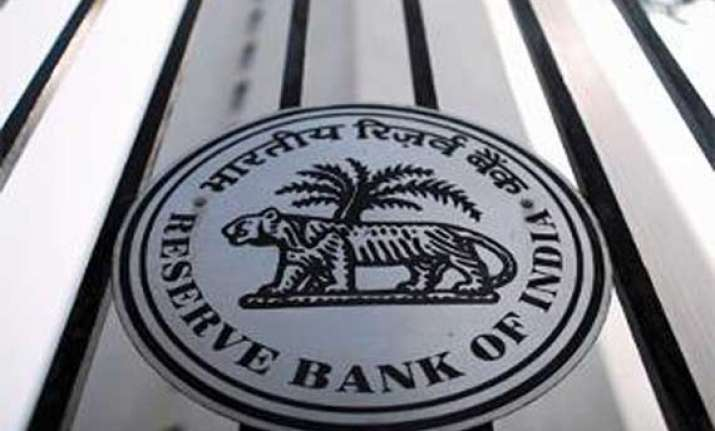 no penalty if minimum balance not kept in dormant bank