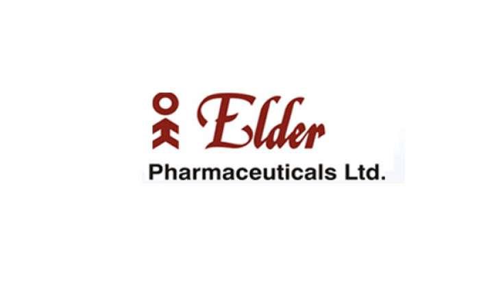no plans to invest in uae unit says elder pharma