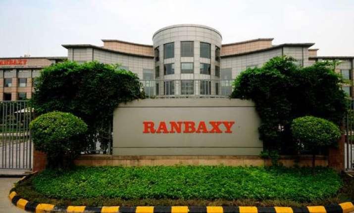 no plans to reduce workforce ranbaxy