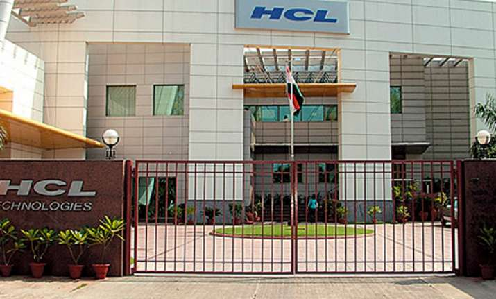 no plans to sell hcl technologies hcl corporation