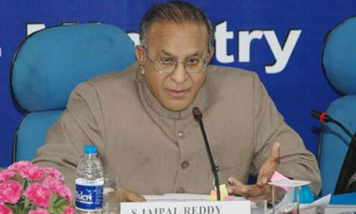 no immediate hike in fuel prices indicates reddy