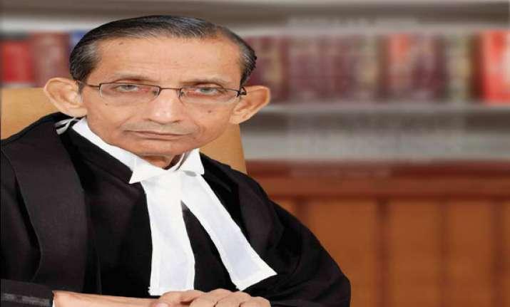 no case for interim relief to uninor on bank guarantee