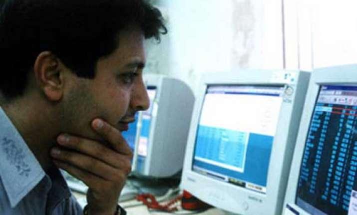 no turnaround economic growth weak in india goldman sachs