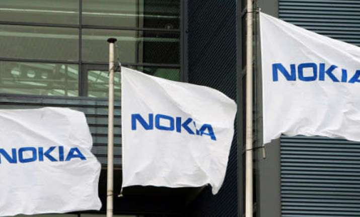 nokia microsoft deal to be completed this friday