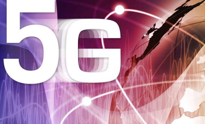 nokia ntt docomo to jointly research 5g technologies