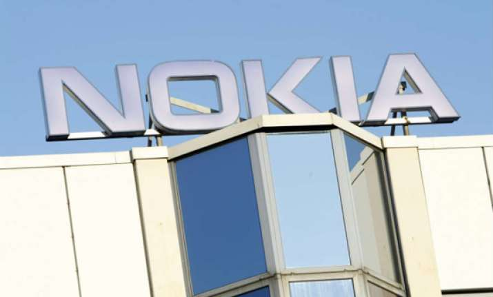 nokia appoints v sembian as head of chennai plant