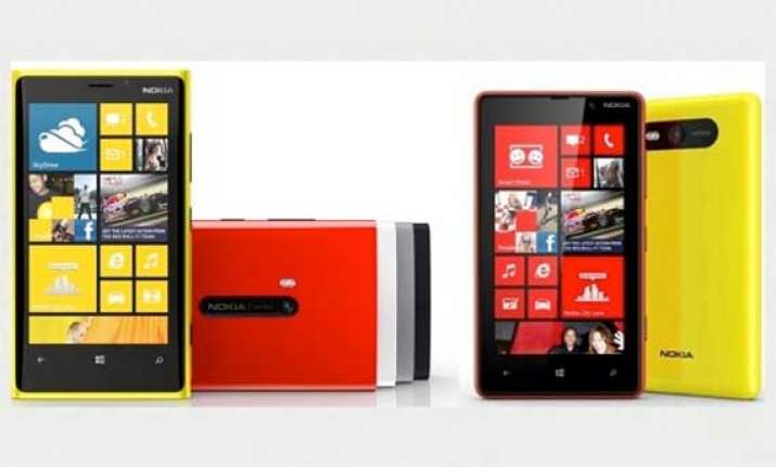 nokia phone division to be renamed microsoft mobile