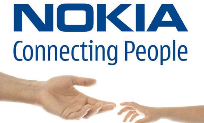 nokia says chennai plant is unlikely to be part of