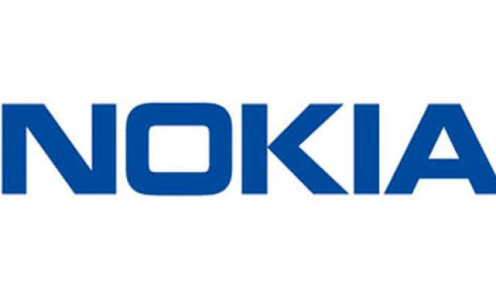 nokia to madras high court can t pay even part of rs 2 400