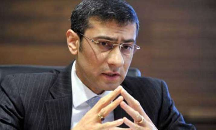 nokia to name india born rajeev suri as ceo report
