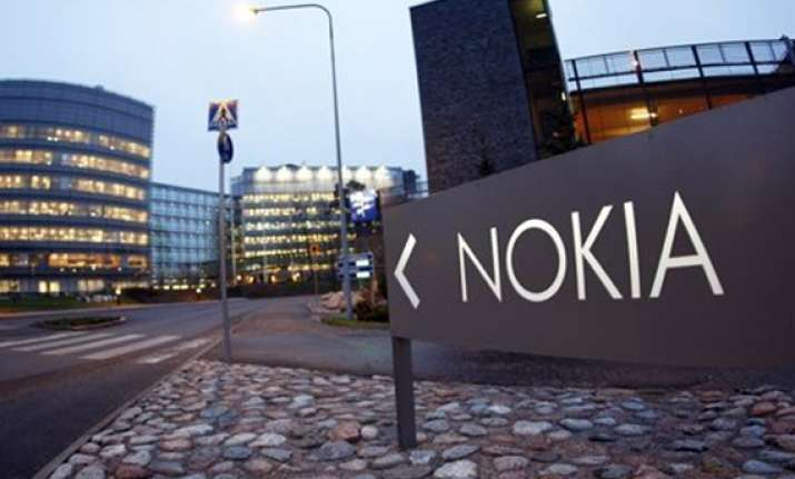 nokia job cuts not to affect india operations
