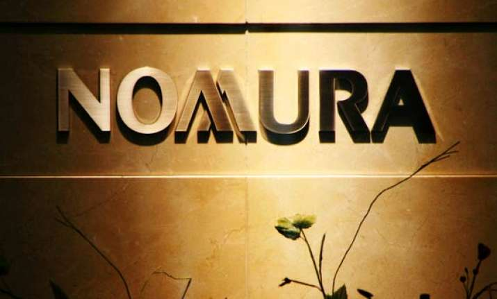 nomura upgrades india s gdp growth forecast for fy15 to 6