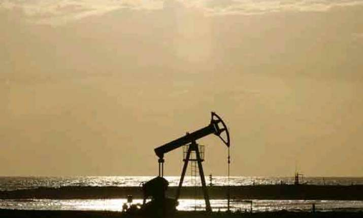 ongc opposes government stake sale before issues are