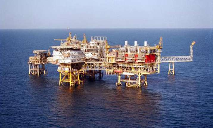 ongc approves cairn s raising bhagyam field cost to 608m
