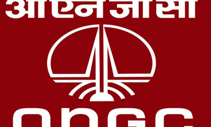 ongc directors in race for top job at ovl