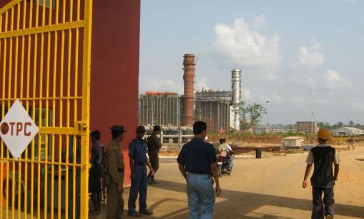 ongc enters commercial power generation