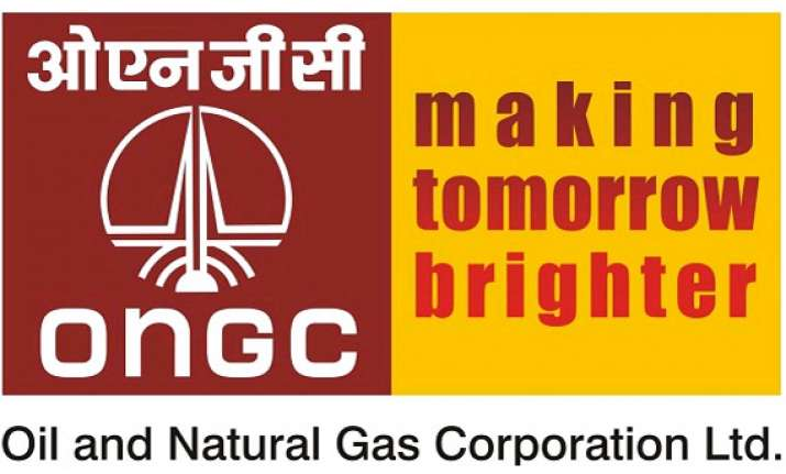 ongc scales highest ever market cap of rs 3.56 trillion