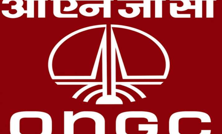 ongc to hike stake in anil agarwal s cairn india block