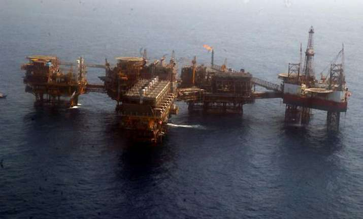 ongc stake sale on mar 1 floor price fixed at rs 290 a share
